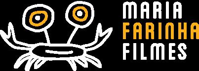 Maria Farinha Films